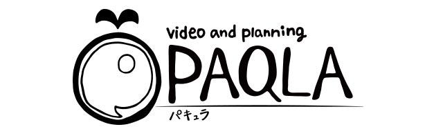 株式会社PAQLA